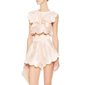 NWT Alice McCall would you rather top